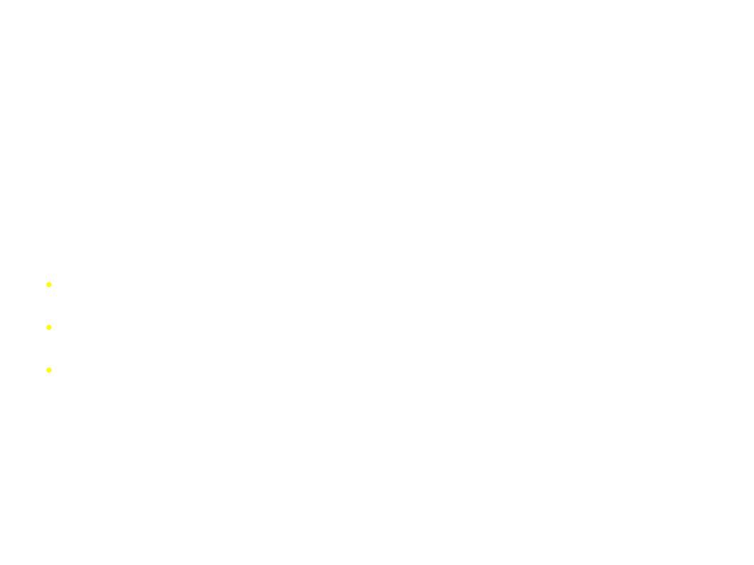 Web-basierte Tests Wenn man davon ausgeht, dass jede Seite immer 10 weitere Ressourcen einbindet, ergeben sich folgende Anzahl an Seitenabrufen: ● Rekursionstiefe 0: 10 Ressourcen werden abgerufen ● Rekursionstiefe 1: 100 Ressourcen werden abgerufen ● Rekursionstiefe 2: 1000 Ressourcen werden abgerufen Oftmals werden aber deutlich mehr Ressourcen eingebunden, deshalb kann die Dauer der Überprüfung mit zunehmender Rekursionstiefe extrem stark ansteigen.