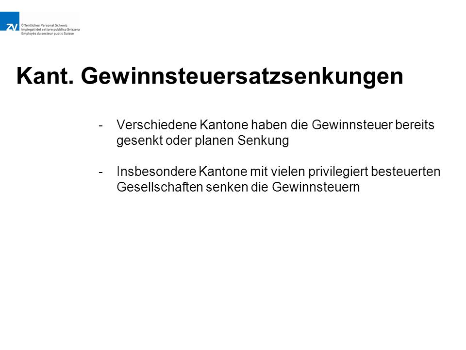 Kant.