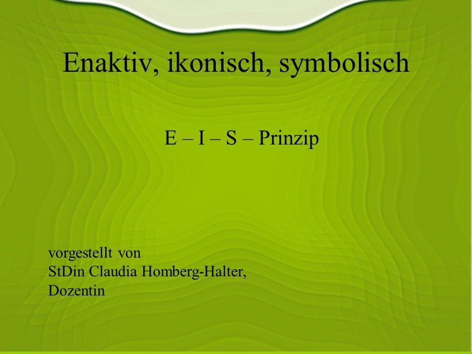 Die Platonischen Körper Es gibt 5 verschiedene platonische Körper: Tetraeder (4-Flächner) Hexaeder (Würfel, 6-Flächner) Oktaeder (8-Flächner) Dodekaeder (12-Flächener) Ikosaeder (20-Flächner)