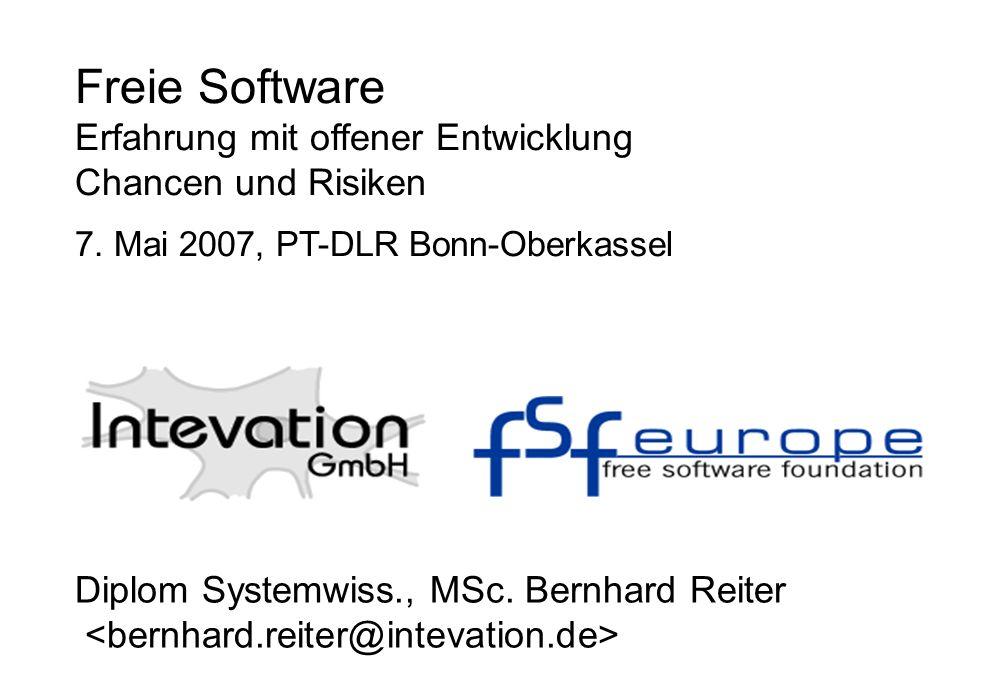 Diplom Systemwiss., MSc.