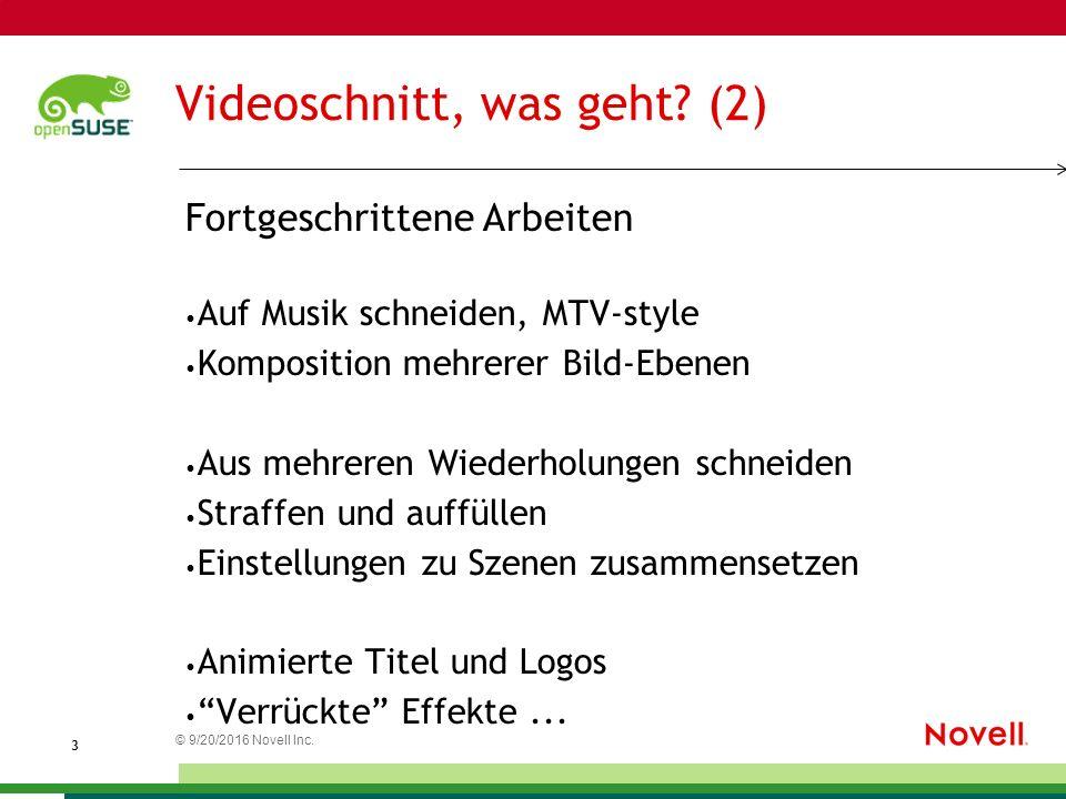 1414 Liste aller Audio- und Video-Clips, Titel, Bilder, Hintergründe
