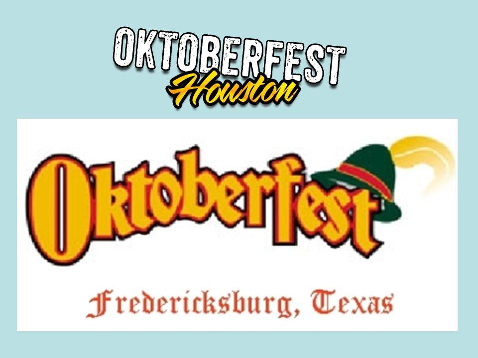 Oktoberfest USA, Wisconsin