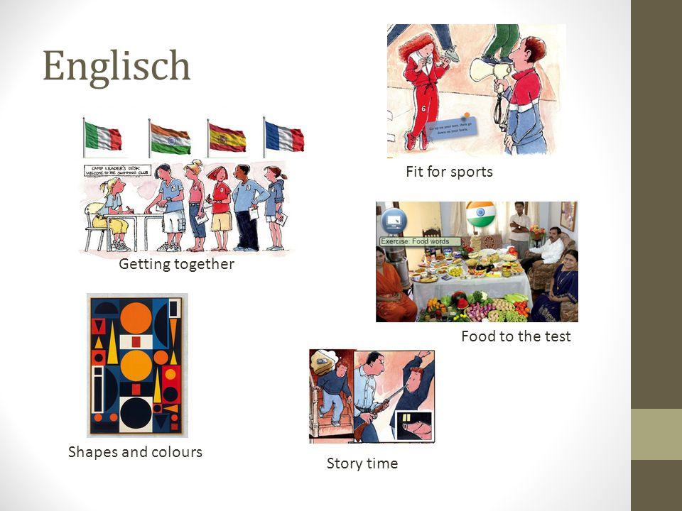 Wie Sie Ihr Kind unterstützen  Erinnern Sie sich, wie Sie sprechen gelernt haben. Der Französischspracherwerb Ihres Kindes ist damit zu vergleichen.