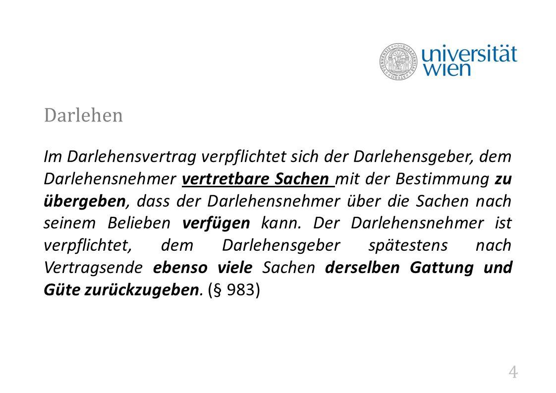 25 Untergrenze § 4.