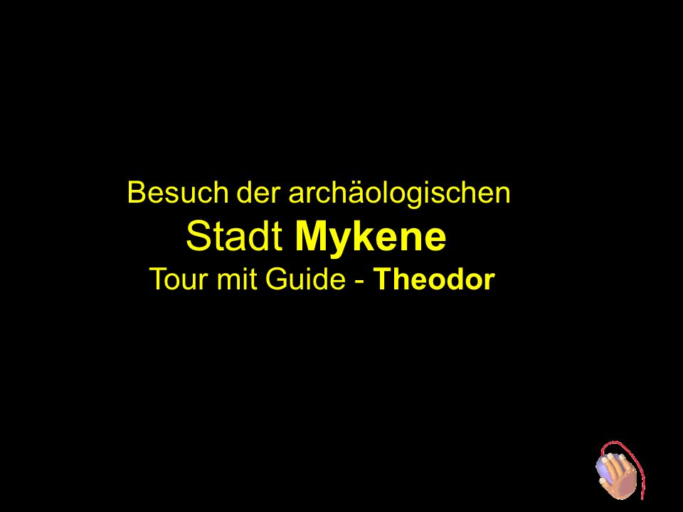 4. Tag Nemea Weinstrasse BBesuch den archäologischen Stadt Mykene - T our mit Guide Theodor BBesuch Weingut SKOURAS in Argos BBesuch Weingut PAL