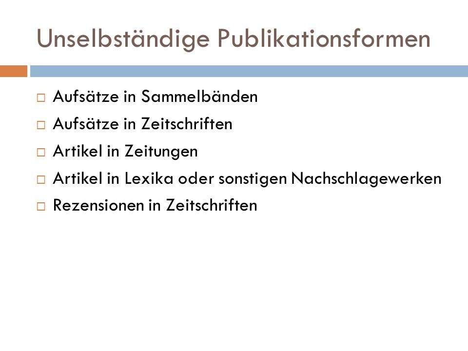 """Kurztitel oder """"ebd. .11 Pietschmann, Horst: Eine kleine Geschichte Mexikos, Frankfurt a."""