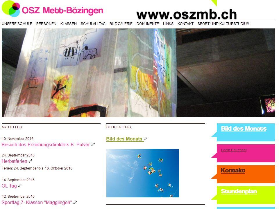 www.oszmb.ch