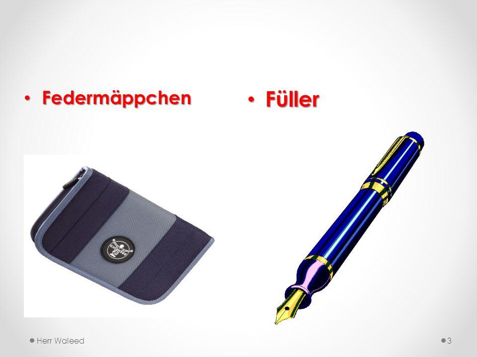 Was ist das Bleistift Buch Herr Waleed2