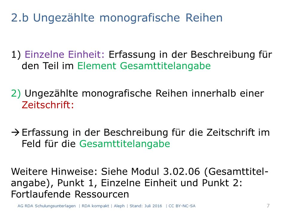 108 AlephRDAElementErfassung =100 =331 17.8 In der Manifestation verkörpertes Werk Mayenburg, Marius von, 1972-.