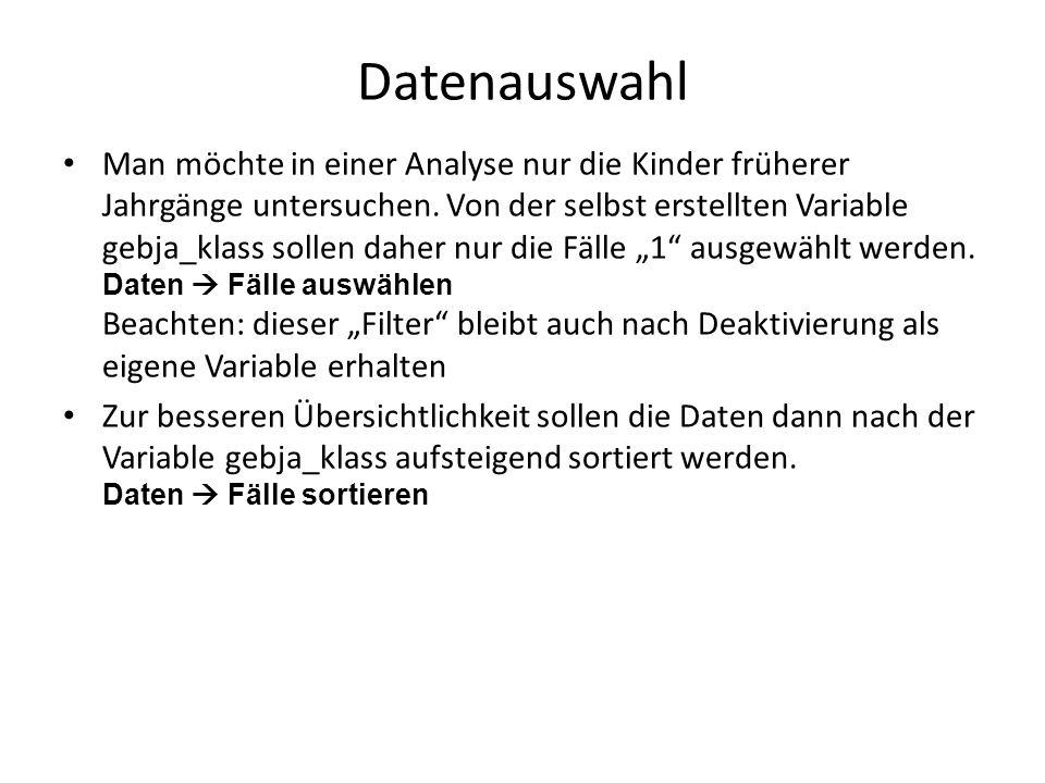 Großzügig Analysieren Von Daten Arbeitsblatt Ideen - Super Lehrer ...