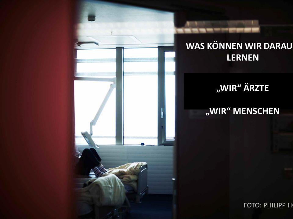 """Zeit ERWARTUNG REALITÄT DAS """"CALMAN GAP Calman KC J Med Ethics 1984;10:124-127"""