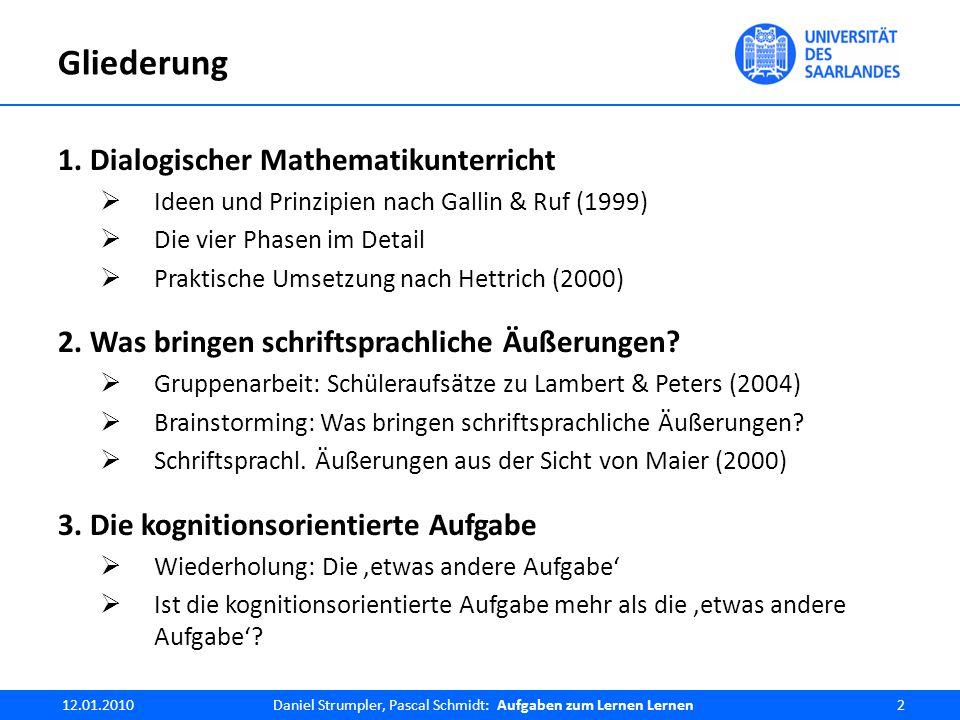 Schriftsprachliche Äußerungen  Zentrale Frage: Was bringen schriftsprachliche Äußerungen.