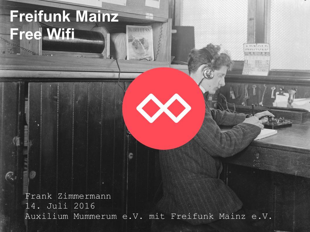 entwicklung knoten und nutzer Grafik: www.freifunk-karte.de