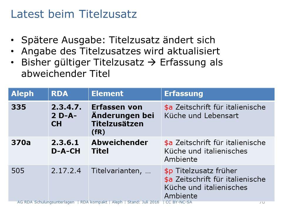 70 AlephRDAElementErfassung 3352.3.4.7.