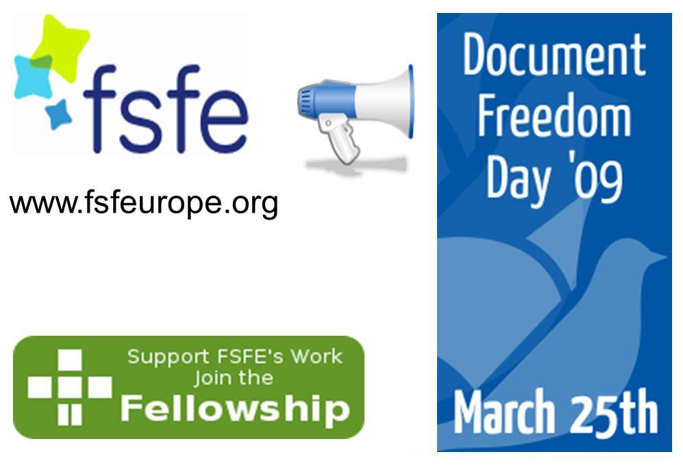 www.fsfeurope.org
