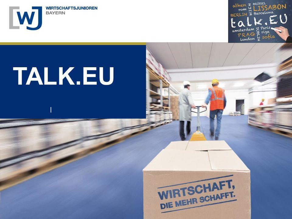 | TALK.EU