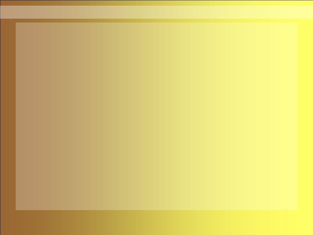 Bitmap Indizes in Data Warehouses Stefanie Tornow 64694 22 Vergleich des Standard-Bitmap Index & der Kodierungsverfahren ● Vergleich der Optimalität bei Anfragetypen