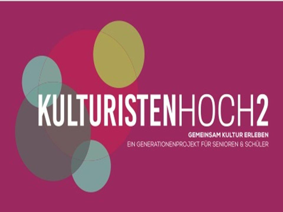 Zimmerstraße 9 22085 Hamburg Tel: 040 – 2269 30 83 Eine Kooperation mit Kulturloge Hamburg e.V.