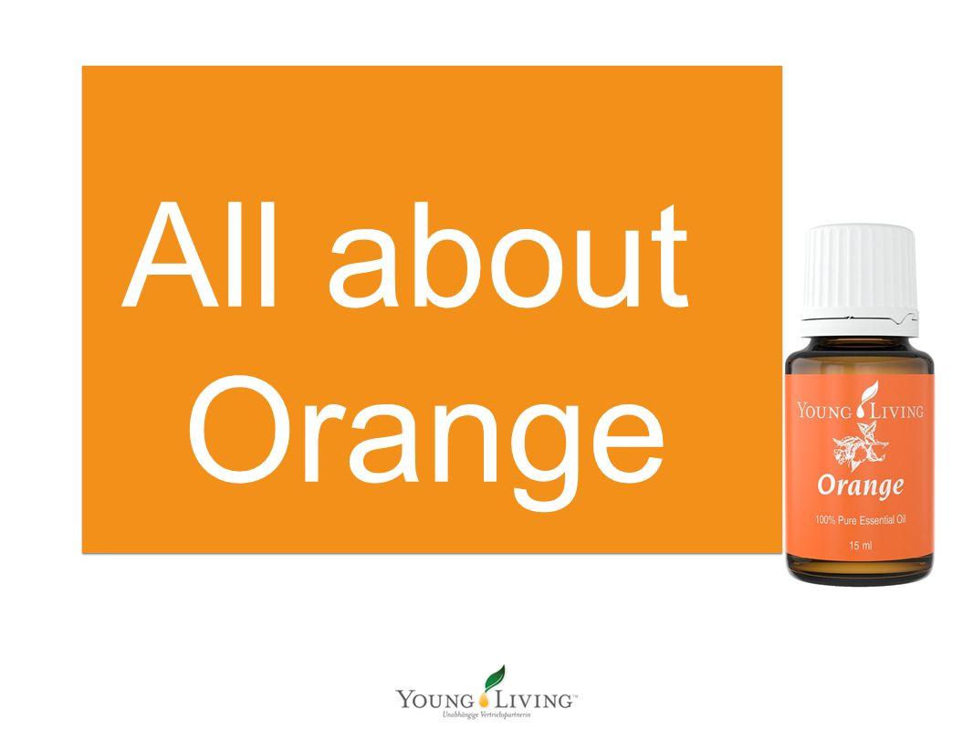 Geschichtliches Apfelsine bedeutet Apfel aus China in der TCM wird die getrocknete Schale gegen Verdauungs- problemen, zur Linderung von Husten, Erkältungen und Appetitlosigkeit eingesetzt in der europäischen Medizin verwendete man Orangen um nervöse Spannungen, Melancholie und Herzprobleme zu lindern