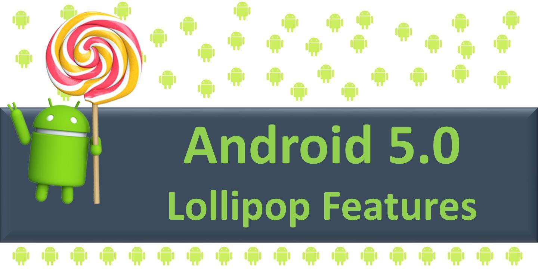 Android 5.0 Lollipop Nexus 6Nexus 9 Android 5.0 Lollipop ist offiziell und unterstützung bei vorhanden Erwartete Upgrades für Nexus 4 Nexus 5 Nexus 10