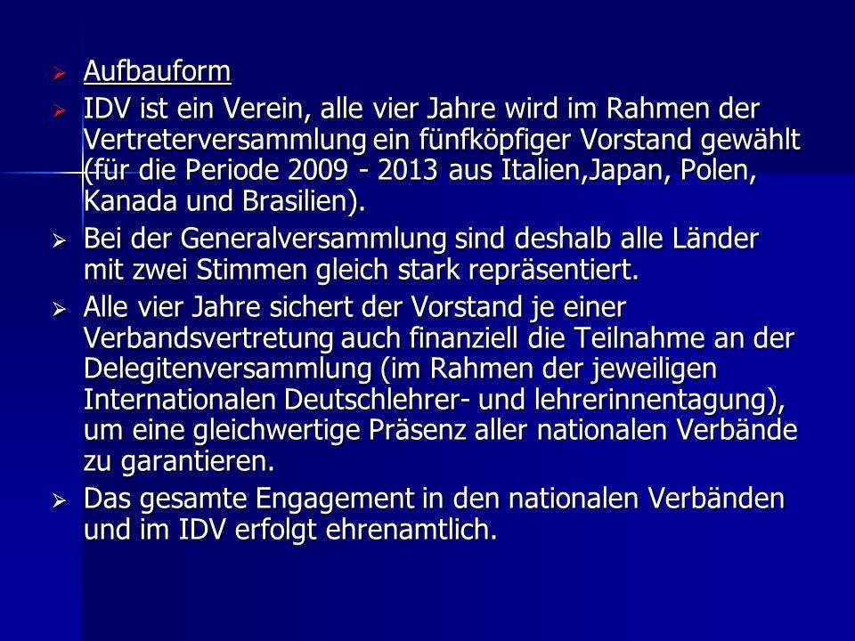 Trinationale Netzwerke Deutschlands, Osterreichs und der Schweiz   Die Gesellschaft für Sprache und Sprachen (GeSuS) e.V.