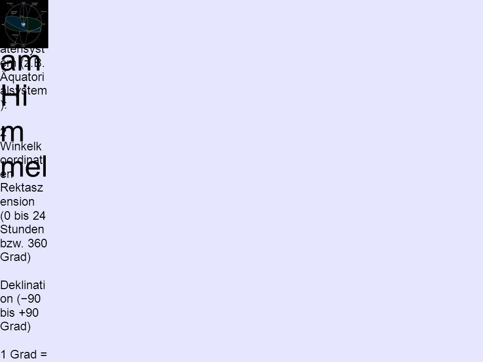 Pro gn ose für zuk ünf tige Ent dec kun ge n Aufsum mierte Zahl der Sternsys teme in Abhängi g-keit von der Entfernu ng (1/Parall axe = Entfernu ng) schwarz e Kreise: heute bekannt e Sternsys teme rote Linie: Vorauss age ausgehe nd von unserer Kenntnis bis 5 pc bei an- genomm ener gleich- bleibend er Sterndic hte bis 10 pc Henry et al.