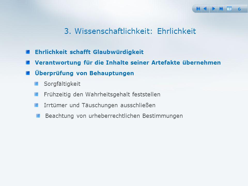 97 Sonstige Verzeichnisse (Abbildungsverzeichnis) Abb.