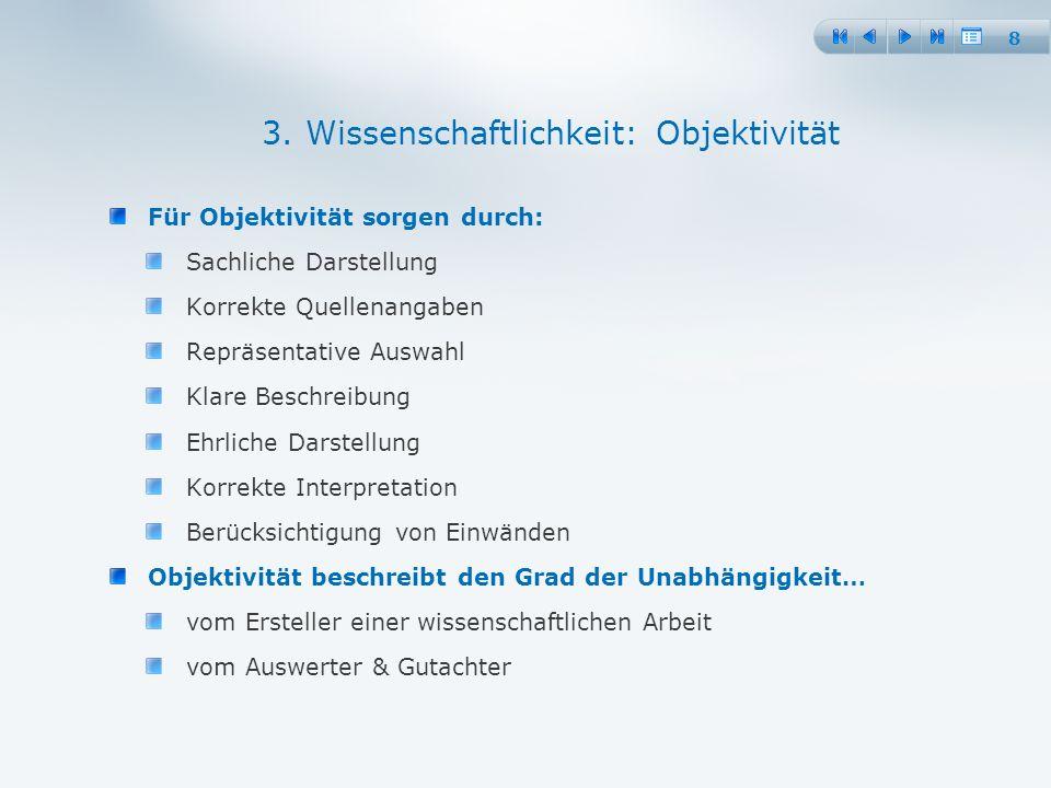 119 Diagramme Liniendiagramme Kreisdiagramme Säulen- und Balkendiagramm Organigramm 19.