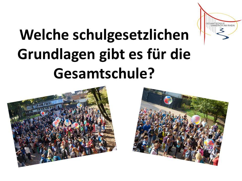 Entdecken - Üben - Erholen Arbeitsgemeinschafte n Personifiziertes Lernen Wahlpflichtfach Wahl des 4.