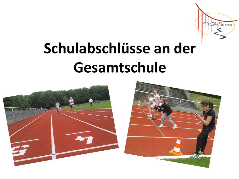 Individuelle Sprachenfolge Jg.5 Jg.6 Jg.11 Abitur 13 5 13 6 13 8 13 11 1.