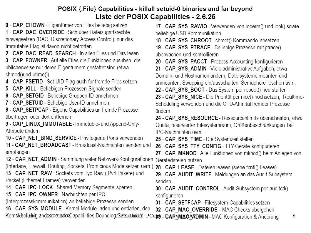 Version 1.2 - 28.05.2008C.