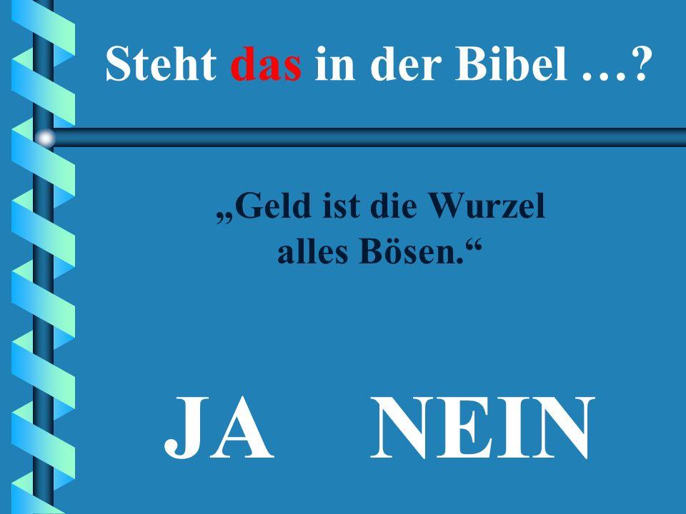 """JA """"Eine starke Mauer bin ich, Türmen gleich sind meine Brüste."""" (Hoheslied 8,10) Steht das in der Bibel …?"""