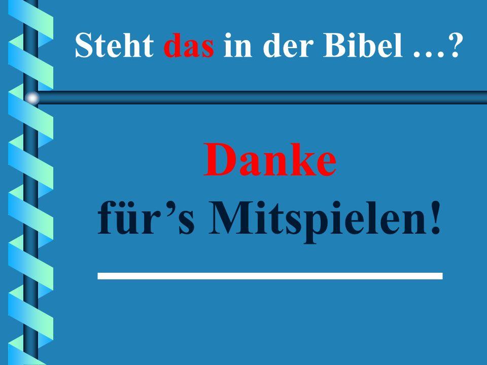 """JA """"Komm doch und küss mich! Deine Liebe berauscht mich mehr noch als Wein."""" (Hoheslied 1,1) Steht das in der Bibel …?"""