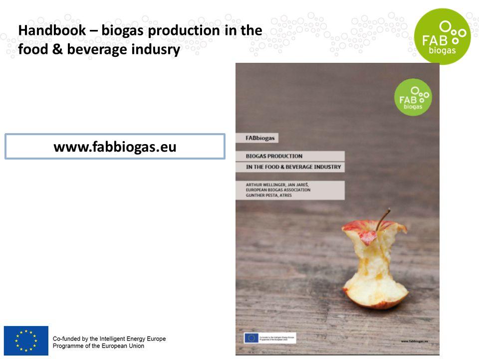 www.fabbiogas-calculator.eu