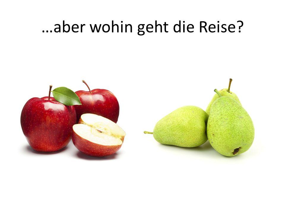 Quelle: http://www.google.de Riesiges Angebot an Informationen