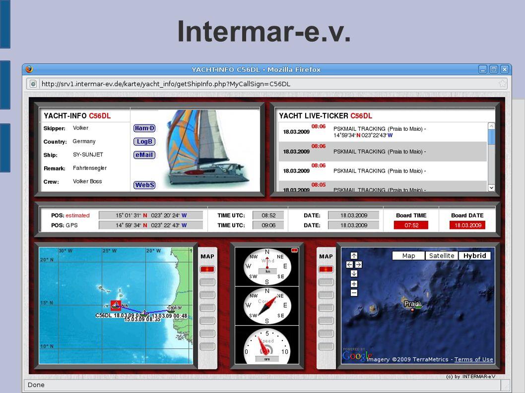 33 Intermar-e.v.