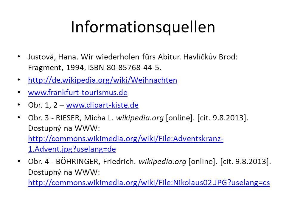 Informationsquellen Obr.5 - CORRADOX. wikipedia.org [online].
