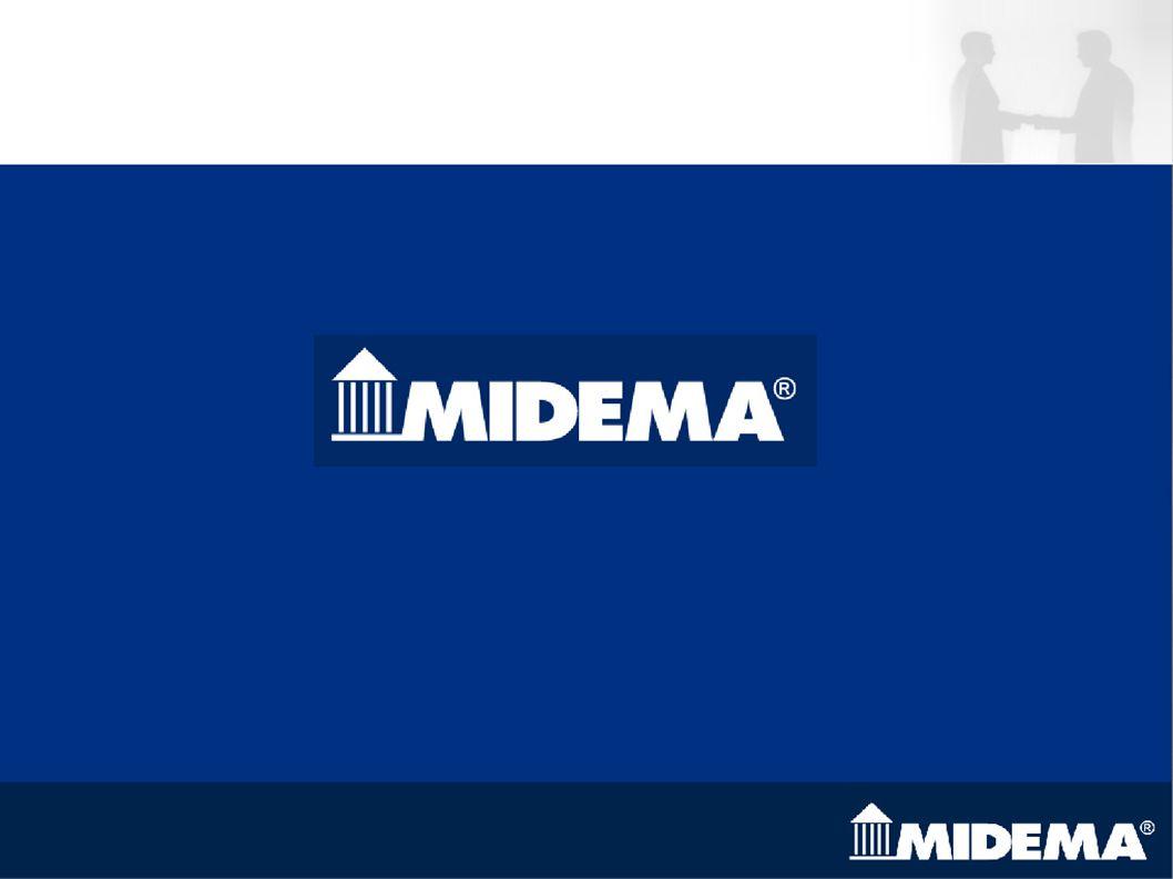 MIDEMA - Multiline-Police Der Rundumschutz für Unternehmen