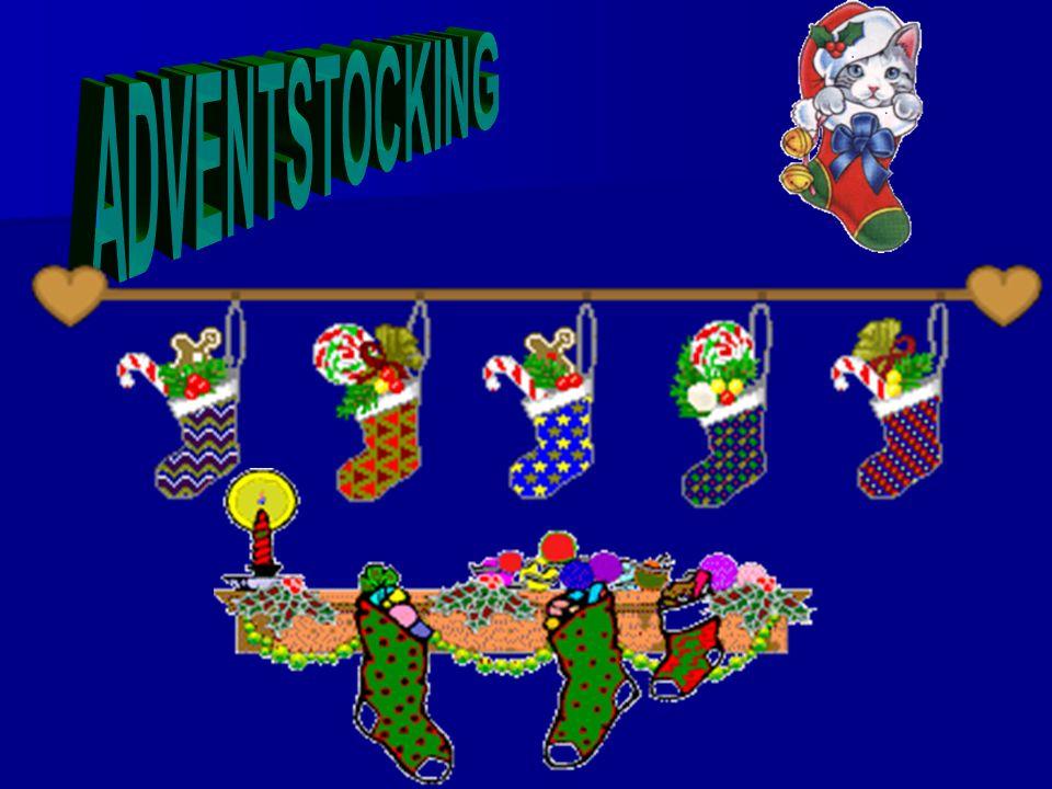Немецкие дети, сломав какую-нибудь игрушку, складывали обломки в камин, а вину сваливали на господина Ниманда ( НИКТО ) - прообраза Деда Мороза.