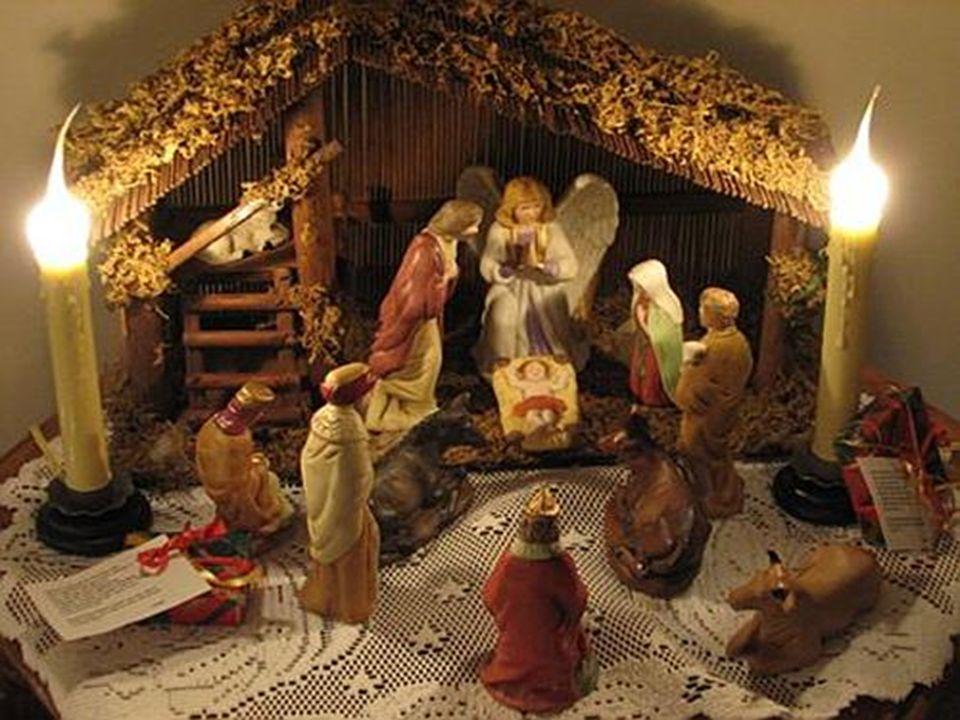 Der 2. Weihnachtstag - Ein zusätzl.