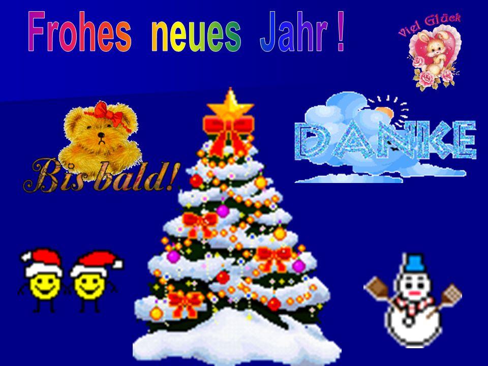 АдвентРождество венок Адвента – der Adventkranzелка – der Tannenbaum свеча - die Kerzeзвезда – der Stern АдвентРождество венок Адвента – der Adventkranzелка – der Tannenbaum свеча - die Kerzeзвезда – der Stern