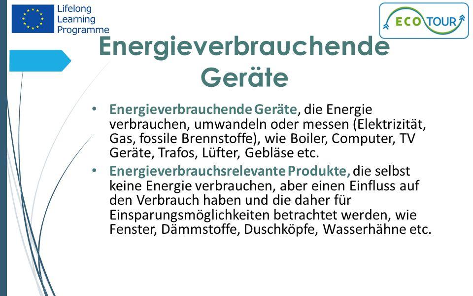 Raumheizgeräten und Kombiheizgeräten 13 Raumheizgerät Kombiheizgerät Raumheizgerät mit Wärmepumpe  Kombiheizgerät mit Wärmepumpe  Die gasförmige oder flüssige Brennstoffe, inklusive Biomasse, Elektrizität und Umgebungs-, oder Abwärme nutzen