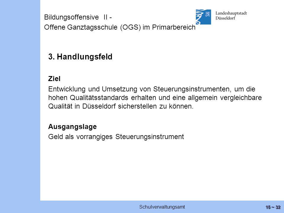 15 ~ 32 Schulverwaltungsamt 3.