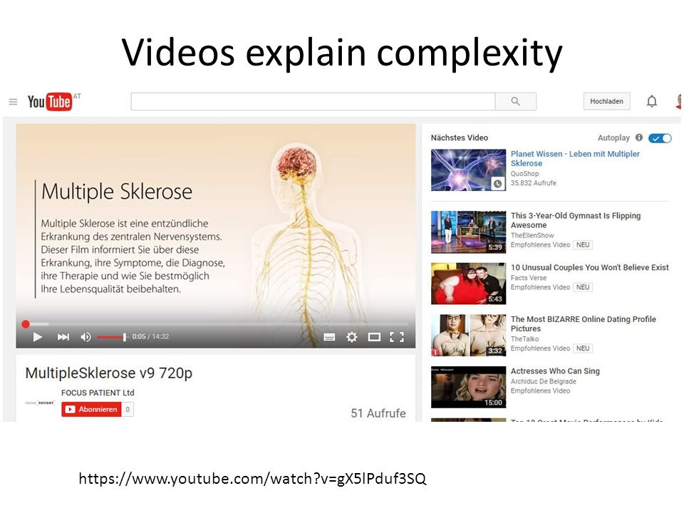 Videos explain complexity   v=gX5lPduf3SQ