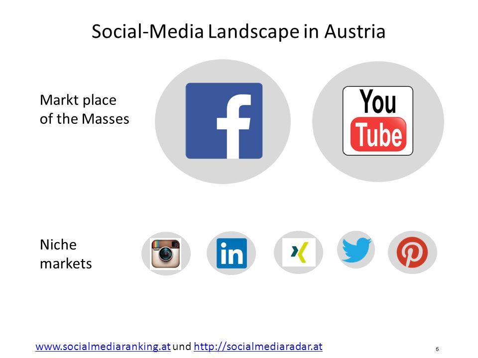 Twitter.com http://socialmediaradar.at/