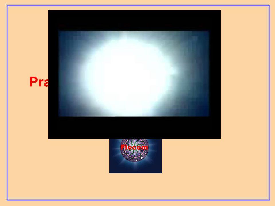 Praesentiert die …. GEBURTSTAGS – SHOW 2011 Flocom