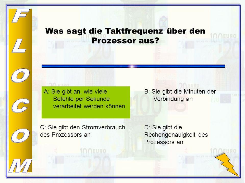 C: verringert die Strahlung des Monitors D: Die Bildwiederholfrequenz eines Bildschirms trägt entscheidend zum Flimmereindruck bei A: Wichtig, damit ein Video wiedergegeben werden kann Wozu ist die Bildwiederholfrequenz eines Monitors.