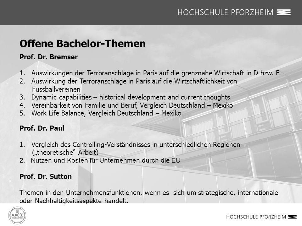 Prof.Dr. Goehlich 1.