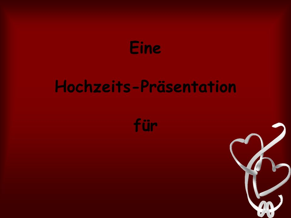 Donnerstag 07.05.2009
