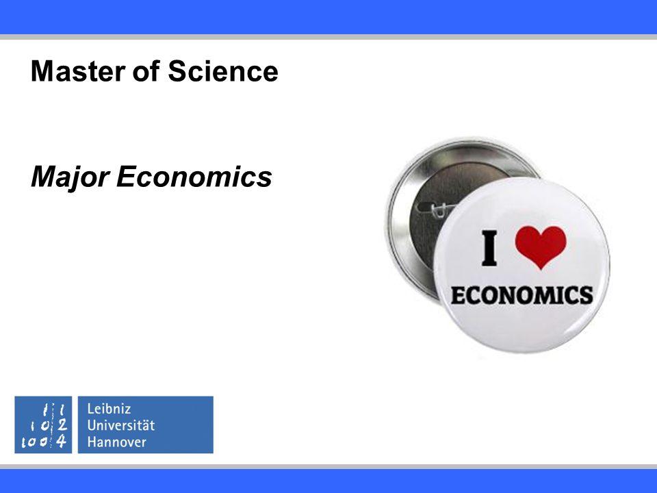 2 Verantwortliche: Institut für Mikroökonomik: Prof.